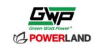 Green Watt Power推出EVD500系列全封装500W DC/DC变换器,可应用于电动汽车