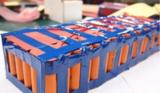 三元锂电池会比磷酸锂电池更容易自燃吗?