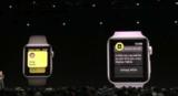 """苹果开发过""""文本对讲机""""为何后来""""夭折""""了?"""
