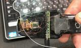 TDK推出车用超声波指纹传感器 无需密钥就可验证车主身份