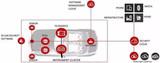 特斯拉OTA更新升级,提高加速时操控性,修复Model S钥匙卡漏洞