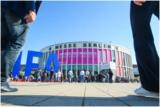 近期要开幕的 IFA 2019上,消费电子将呈现怎样的发展趋势?