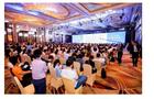 施耐德电气出席IC China 2019,助力新一代高科技电子厂房建设