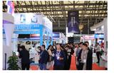 伟德芯城将携最新产品亮相中国电子展