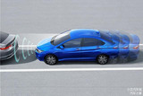 本田将为未来车型配备传感安全套件,全方位保护驾驶员安全!