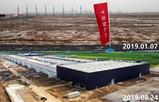 关于中国工厂与美国工厂流传的故事