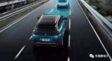 美国无人驾驶委员会被解散,自动驾驶技术未来如何?