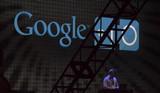 2019谷歌开发者大会主题一览