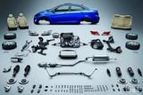 新能源汽车换电池比车贵,电池真的环保吗?