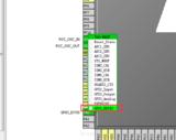 <font color='red'>STM32Cube</font>-EXTI