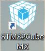STM32学习|点亮LED灯
