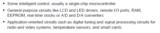 I2C总线详解笔记