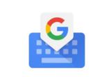 谷歌全新推出低功耗的离线语音识别模型