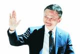 马云正式卸任:阿里巴巴未来的路,任重而道远
