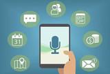 语音芯片在未来AIoT发展道路上的情况将如何?