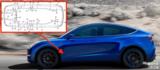"""特斯拉自动驾驶新专利 """"高速布线架构""""优化FSD冗余设计"""