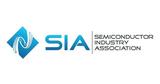 美国半导体工业协会:放宽华为禁令有利本国企业发展