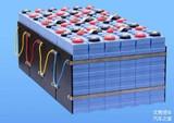 磷酸铁锂电池前景好过三元锂电池?
