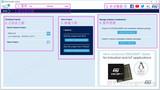 STM32CubeMX系列教程04_STM32CubeMX各窗口界面描述