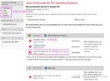 STM32CubeMX系列教程02_STM32CubeMX工具、HAL库下载、安装说明