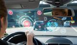 中国智能汽车指数规程更新,首个L2自动驾驶辅助系统规程发布