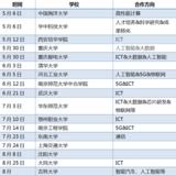 华为成立了南京大学电声创新实验室