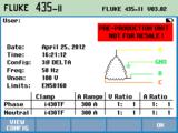 技术文章—风能逆变器效率测试应用案例