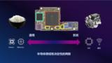 紫光展锐周晨:5G会给存储产业带来强劲需求