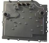 800V碳化硅逆变器实现量产,究竟何时才能普及?