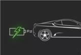 新能源汽车将面临着充电和换电的两难境地?