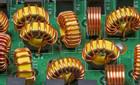 技术文章—通过SPICE仿真进行简单RLC电路的时域分析