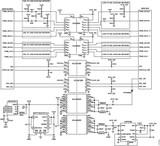 HDMI 1.3a协议采用<font color='red'>iCoupler</font>®隔离技术实现电气隔离