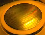 台积电已启动2nm工艺研发,2024年问世