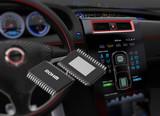 罗姆推出新型车规级LED驱动IC 可支持12英寸的LCD面板