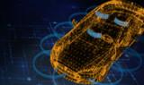 车用半导体潜力巨大,联发科能否把握机遇?