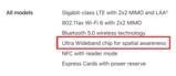 iPhone 11新技术—UWB到底能干什么