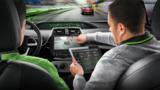 Elektrobit助力中国自动驾驶的未来发展