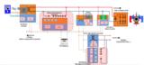 HEV和EV电池管理系统中的标准放大器功能