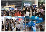 SENSOR CHINA圆满落幕,展示传感器产业最新发展成果