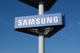 OLED市场份额将在2020年超过LCD,京东方将未来最大面板厂商