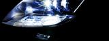 日亚化学与英飞凌共同开发HD光引擎 为全驾驶视野范围提供高分辨率照明