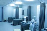 技术文章—设计小巧、高效和高性能的多参数患者监护仪