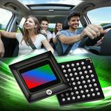 车舱内监控成未来全自动车辆汽车安全重点