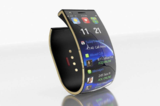 小米或将开发运行谷歌Wear OS操作系统的智能手表