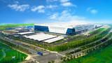 长鑫存储投资1500亿元的内存芯片自主制造项目宣布投产