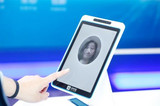 人工智能为刷脸支付赋予无限可能,但风险不容忽视!
