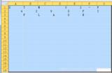 再造STM32---第二十一部分:串行FLASH文件系统 FatFs