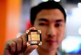 5G时代的到来,电子元器件市场的发展前景极可观