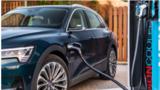 2030年锂电动车将被氢动力车取代?