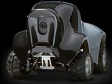 美国学生利用边缘强化学习计算 帮助自动驾驶汽车在赛道上辨别方向